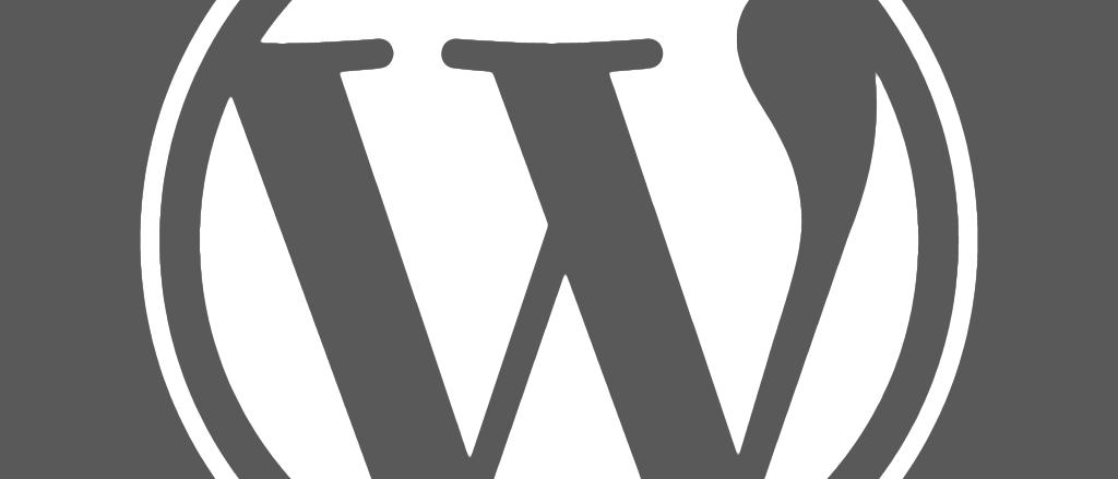 รับทำเว็บไซต์ WordPress